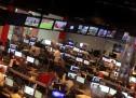 Le journalisme, passion pour l'actualité et envie de transmettre