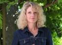 Sylvie Ulmann : une passeuse de mots et d'idées