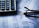 A quoi servent les comptes actifs et passifs transitoires ?