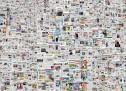 Le journalisme en Europe et aux Etats-Unis : comment les différences culturelles ont façonné deux approches complémentaires du métier