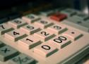 Des comptes de charges salariales et sociales faciles à comprendre
