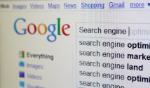 google-amende