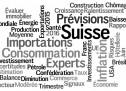 Conjoncture suisse : tendances été 2015