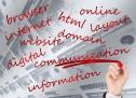 e-sens.ch & les stratégies digitales