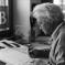 Adrian Johann Frutiger – Créateur de caractères(1928 – 2015)