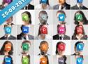 Rejoignez-nous pour « Réseaux Sociaux : comment gérer son image quand on recherche un emploi »