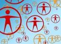 Les ressources humaines face à un nouveau défi