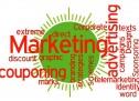 Marketing et communication, quelles différences ?