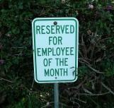 Comment motiver ses employés ?