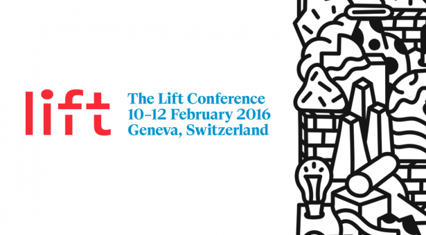 Lift Conference 2016