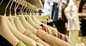 Qu'est-ce qu'un «Visual Merchandiser» ?