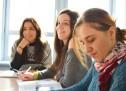 L'importance des stages en entreprise : un exemple dans le domaine social