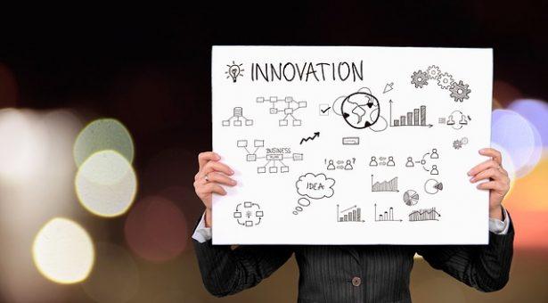 Innovation Atelier SA
