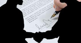 Quels enjeux pour la révision de la loi sur le droit d'auteur ?