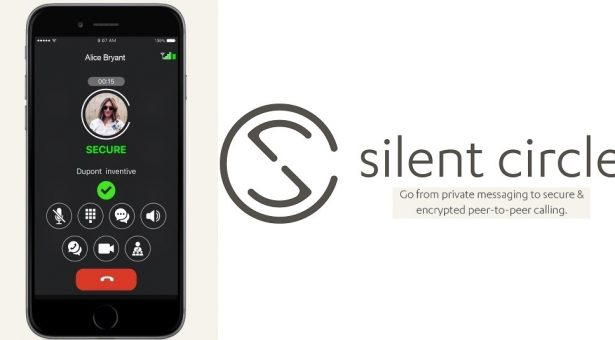 Silent Circle: a specialist in encrypted mobile services