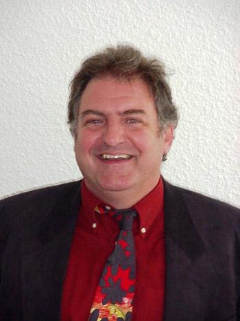 Pierre-F. Jaccoud