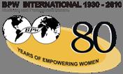 BPW International