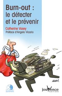 Livre de Catherine Vasey
