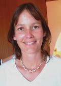 Catherine Vasey
