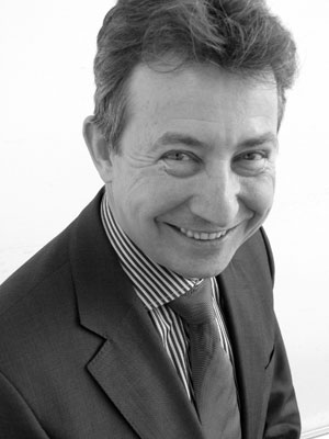 Bruno Savoyat, IBT