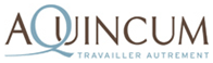 Aquincum Logo