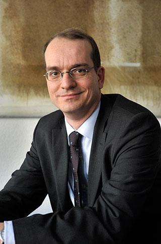 Daniel Loeffler