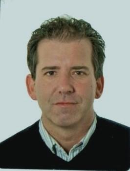 Alain Toscan - TactilMedia