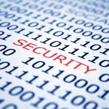 Petit-déjeuner des PME et start-ups organisé par CCIG : protection des données et sécurité informatique