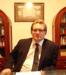 Sylvain Godinet Partner-Directeur Beau lawyers SA