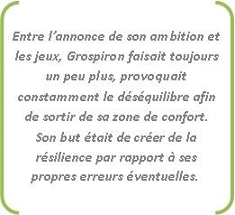 Performance_quote3