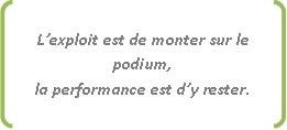 Performance_quote5
