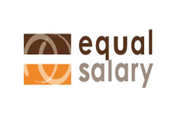 equal_salary