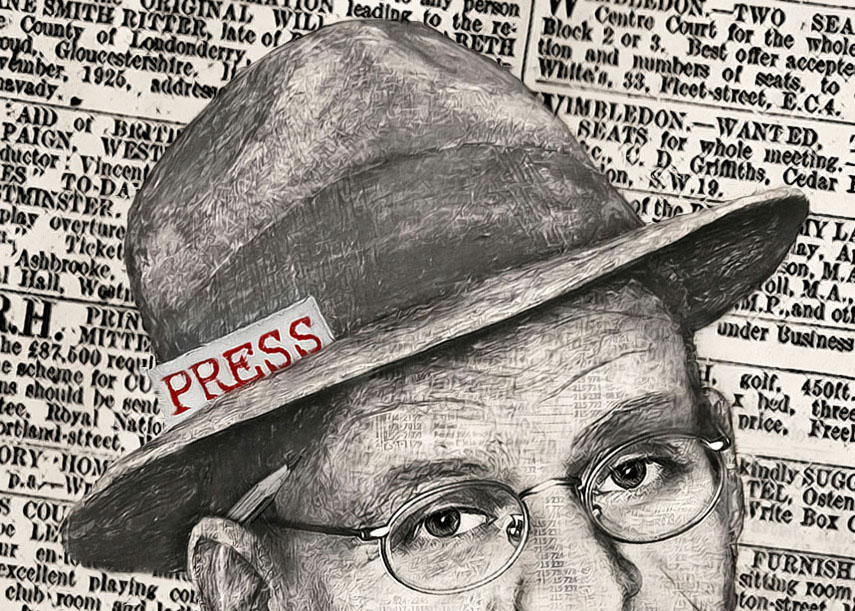 press_journalist