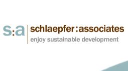 Schlaepfer Associates