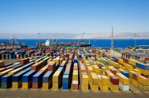 course_page_ports_shipping_NVQ_2_3_Port_Operations