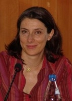 Catherine_Ferrier[1]