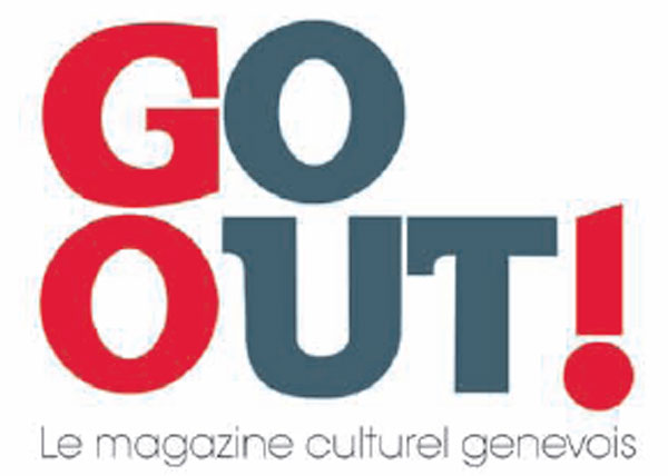 GO-OUT-logo
