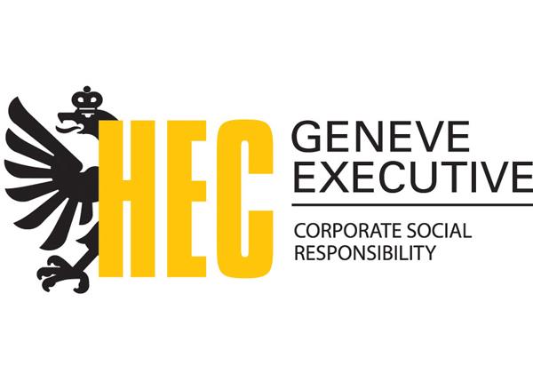 www.corporateresponsibility.ch