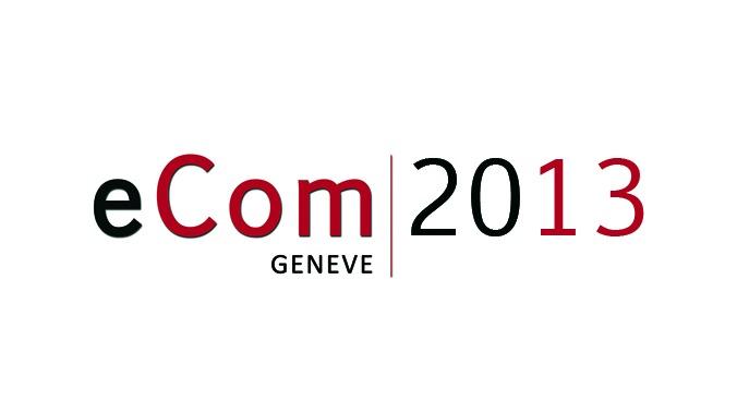 ecom2013