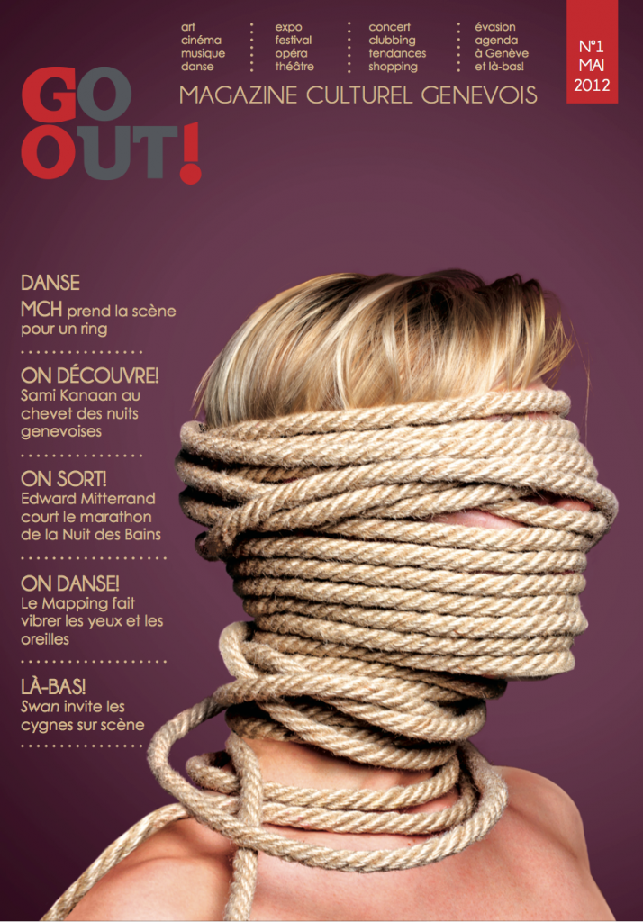 go-out-cover