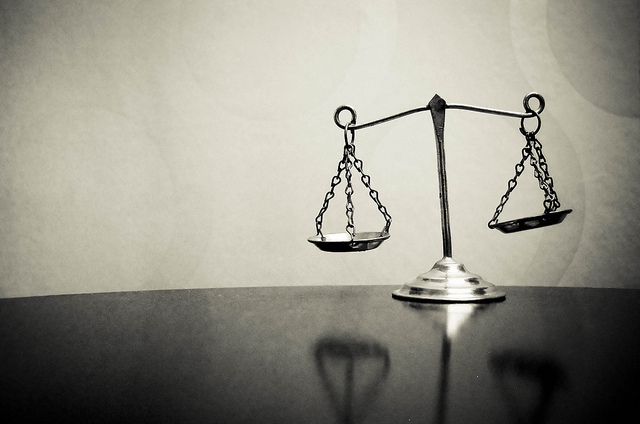 Le droit de la poursuite en Suisse – 5. La faillite personnelle