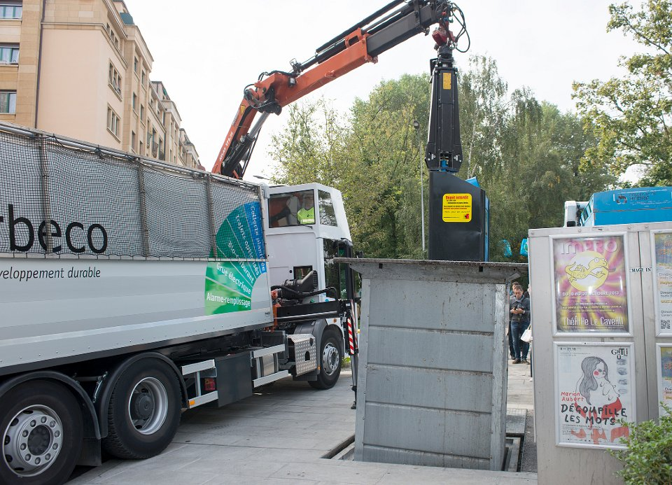 Serbeco_Camion_Grue_Econic