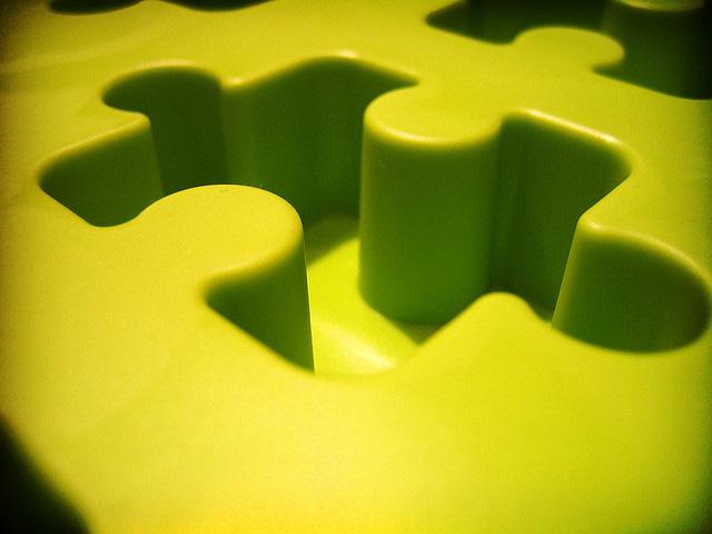 puzzle-organisateur