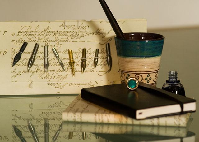 stylo-encrier-sqs