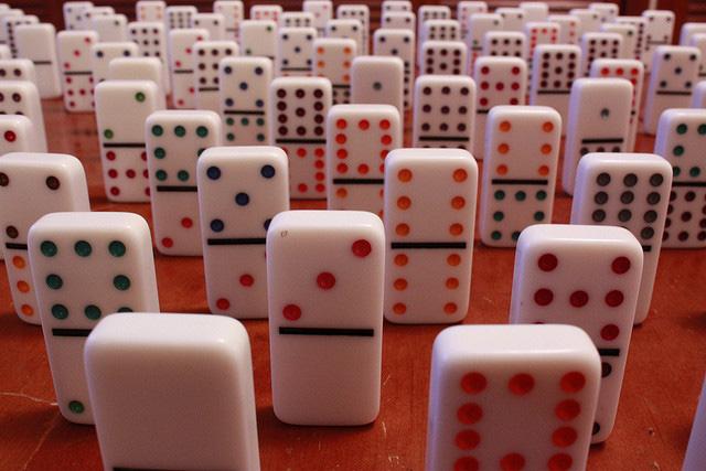 domino-organisateur