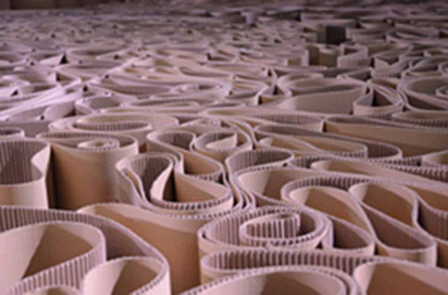 labyrinthe-travail