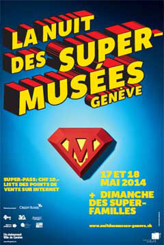nuit-musees-affiche