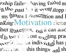 photo la motivation 2