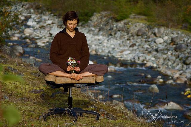 yoga-bureau