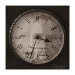 temps-visage